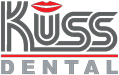 Kuss Dental